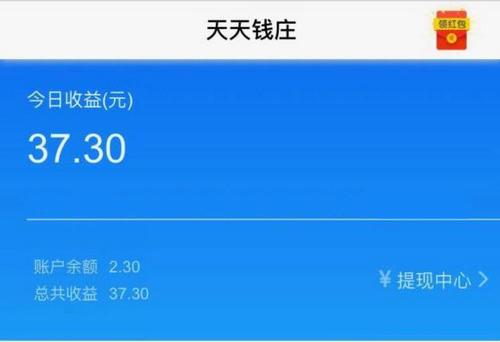 src=http___zhuanyou.org_wp-content_uploads_member_avatars_tt4.png&refer=http___zhuanyou.jpg
