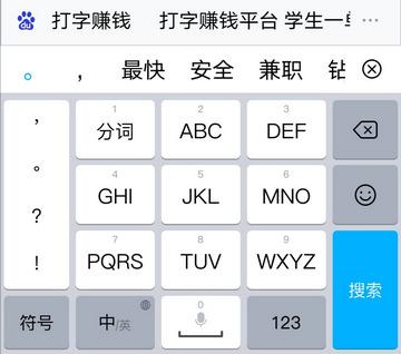 Screenshot_20210523_160954.jpg