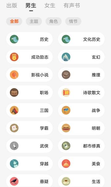 Screenshot_20210607_150654_com.dragon.read.jpg