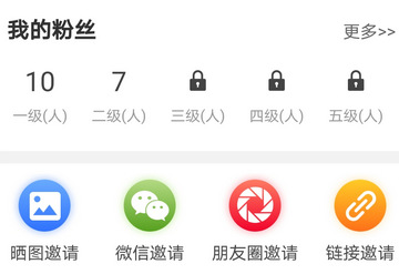 Screenshot_20210705_211141_com.egee.tangdouyouxua.jpg
