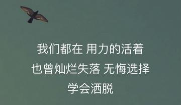 src=http _upload-images.jianshu.io_upload_images_17353264-2866005909d92246.jpg&refer=http _upload-images.jianshu.io&app=2002&size=f9999,10000&q=a80&n=0&g=0n&fmt=jpeg.jpg
